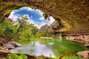 The 9 Best Places To Camp In Texas! Where You'll Never Want To Leave