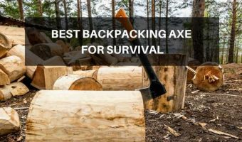 Best-Backpacking-Axe-for-Your-Survival