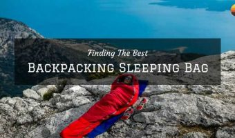 Best-Backpacking-Sleeping-Bag