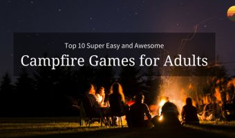 Campfire-Games-for-Adults
