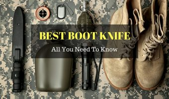 Best-Boot-Knife