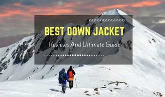 Best-Down-Jacket