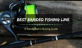 Best-Braided-Fishing-Line