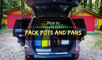 How-to-Pack-Pots-and-Pans