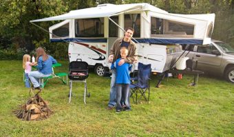 Best-Pop-Up-Campers-