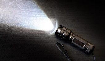 18650-flashlight