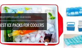 Best-Ice-Packs-for-Coolers-reviews